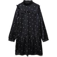 Tinora Dress, K