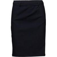 Carma Skirt