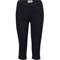Carma Cropped Pants