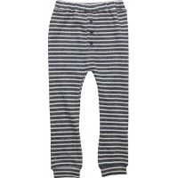 02 - Pants Y/D Striped