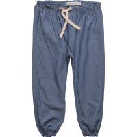 05 - Pants
