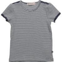 77 -T-Shirt Ss