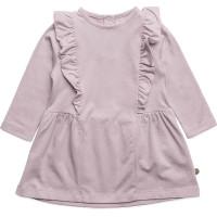 Pearl 07 - Dress Ls