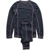 78 -Sports Underwear