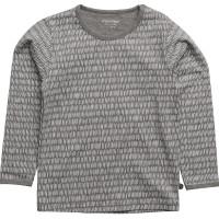 02 - T-Shirt Ls