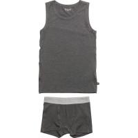 Underwear Set - Bamboo