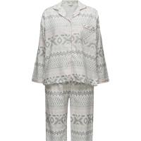 Parker Pyjamas