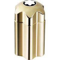 Emblem Absolu Eau De Toilette