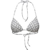 Ml Bikini Top