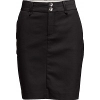 Blake Night Skirt
