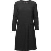 Kara Hayes Dress