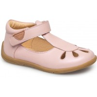Infant Girls Sandal