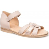 Girls - Sandal With Velcro