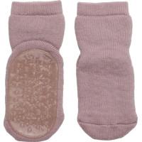 Ankle Uni Slippers Non-Slip