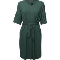 Ladies Dress, Keidas