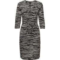 Ladies Dress, Suti