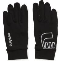 Base Gloves