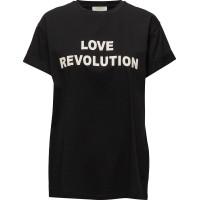 Gladys Print T-Shirt