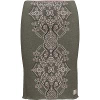 Whirley Skirt