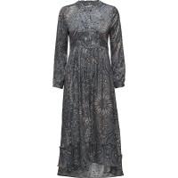 Triumph Long Dress