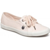 Why-Knot Ballerina Sneakers