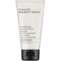 Pre:Empt Refreshing Shower Mask