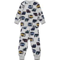 Pyjamas Aop Preschool