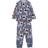 Pyjamas Aop