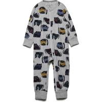 Pyjamas Overall Aop Baby