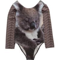 Gym Piece Koala