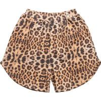 Skirt Shorts Classic Leo