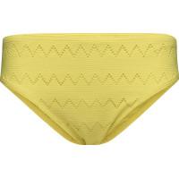Maya Yellow Bikini Brief