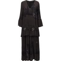 Dixon Dress