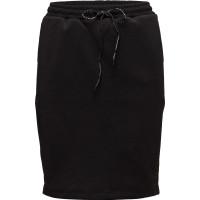 Club Nomade Sweat Skirt