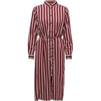 Baye Shirt Dress