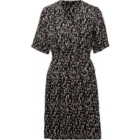 Slfleola 2/4 Wrap Dress B