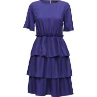 Slfnari 2/4 Dress B