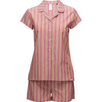L. Pyjama Short