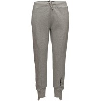 Music Sweat Pants