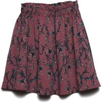 Ivona Skirt