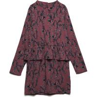 Ivona L_s Dress
