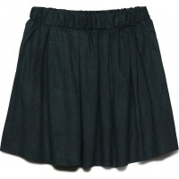 Amina Skirt Col. June Bug