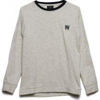 If L_s Tee Exp