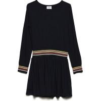 Irianna L_s Dress Exp