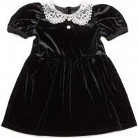 Tiny Victorian/Dress
