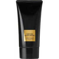 Black Orchid Hydrating Body Emulsion