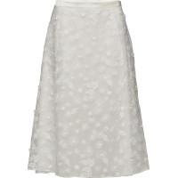 Helfie Midi Skirt