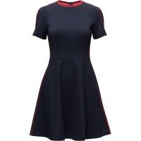 New Imogen Dress Ss