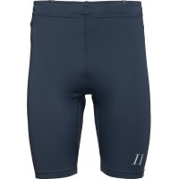 Men'S Short Tight Halmstad