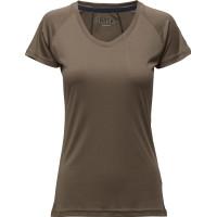 Women'S T-Shirt Svaneke